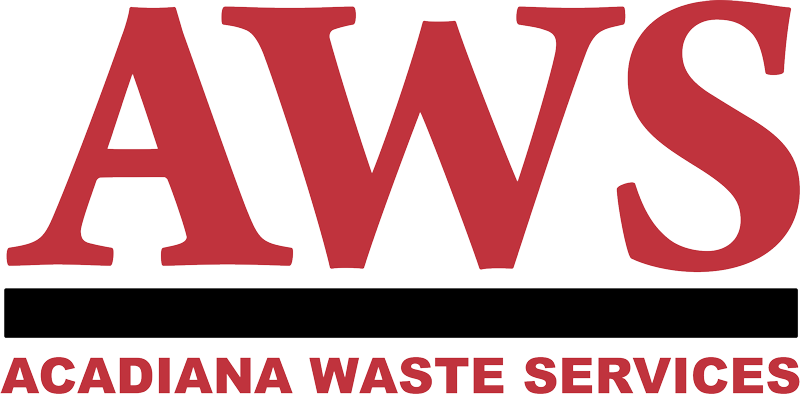 Acadiana Waste Services AWS